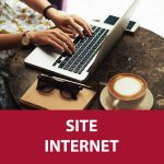 notion de site internet