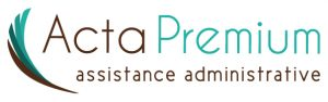 Acta Premium Logo