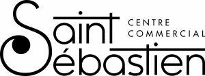 Saint Sebastien Logo