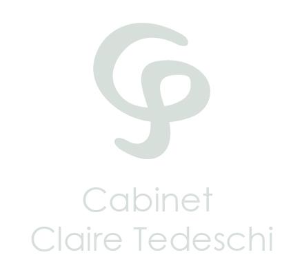 Cabinet Claire Tedeschi