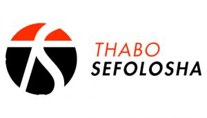 Thabo Sefolosha