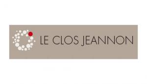 Le Clos Jeannon