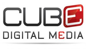 CUBE Digital Media