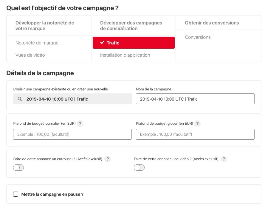 AgneceSW-choisir-objectif-campagne-Pinterest