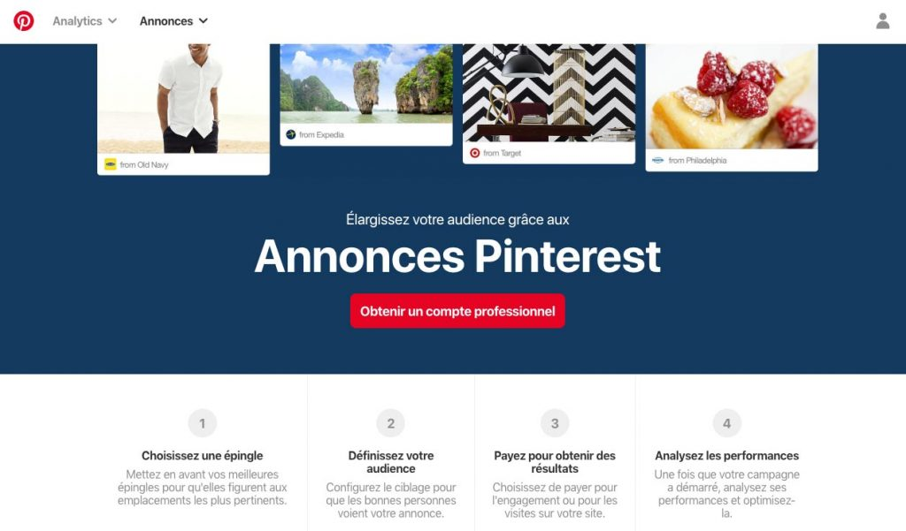 AgneceSW-Campagne-Publicitaire-Pinterest-creationducompte-1