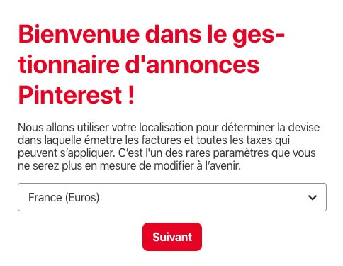 AgneceSW-Campagne-Publicitaire-Pinterest-creationducompte