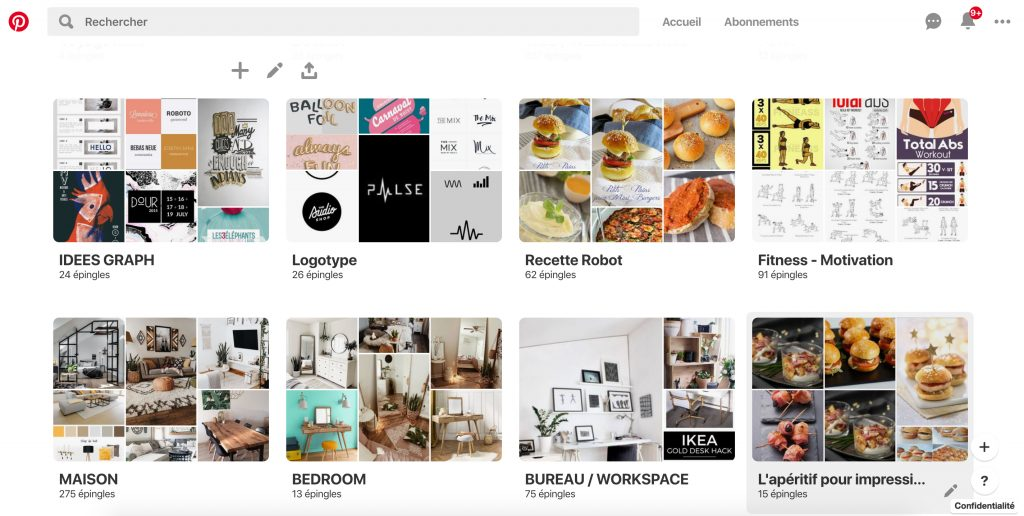 Pinterest-agencesw-strategie-digitale