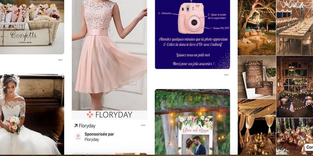 robe-de-marié-sponsorisée-pinterest