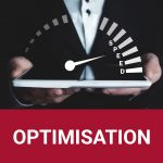 comment optimiser vitesse site wordpress