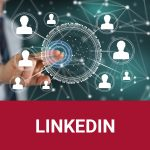 augmenter nomdre abonnés Linkedin