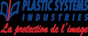 Plastic System