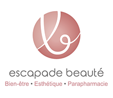 Escapade Beaute