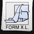 Form X.L.