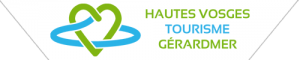 Hautes Vosges Tourisme Gerardmer