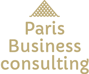 Paris Business consulting