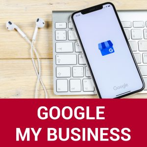 Pourquoi utiliser Google My Business